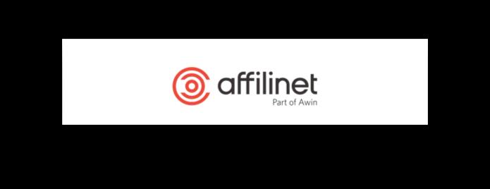affilinet-wct