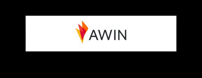 awin-wct