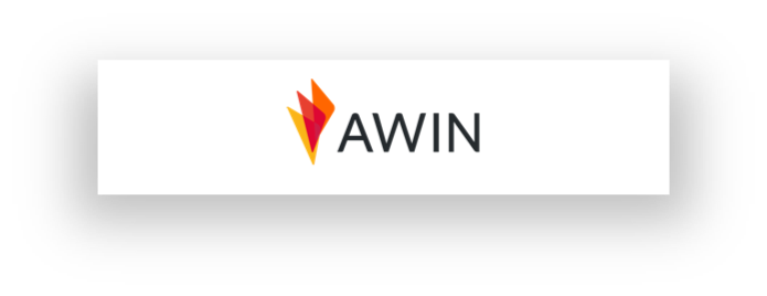 Awin integration via API