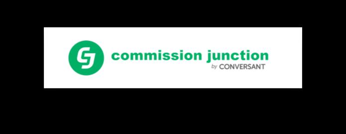 commission-junction-affiliate-network-integration