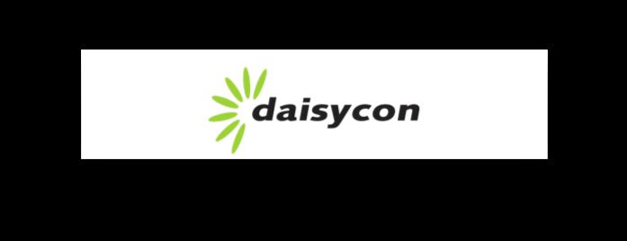 daisycon-wct