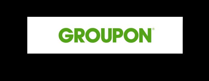 groupon-wct