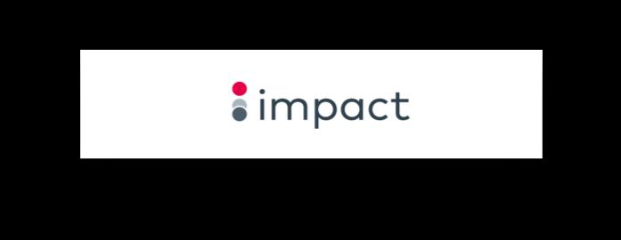 impact-wct