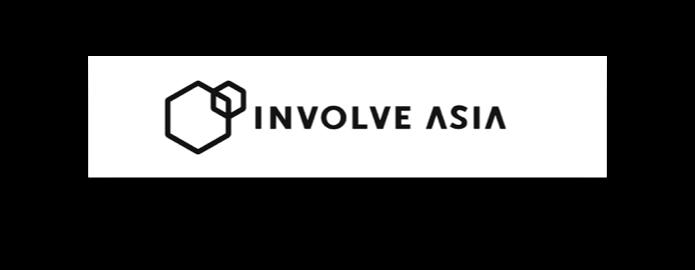 involve-asia-wct