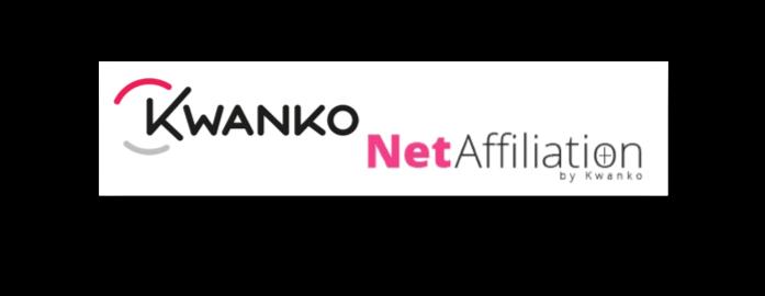 kwanko-netaffiliation-wct