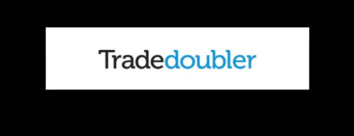 tradedoubler-wct