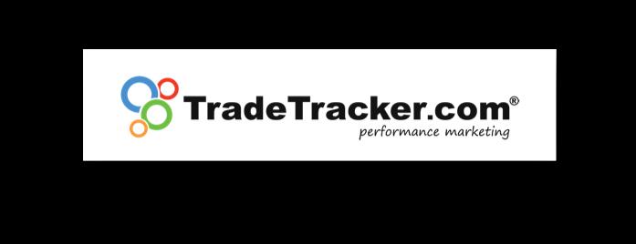 tradetracker-wct