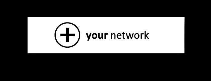 Request a network integration