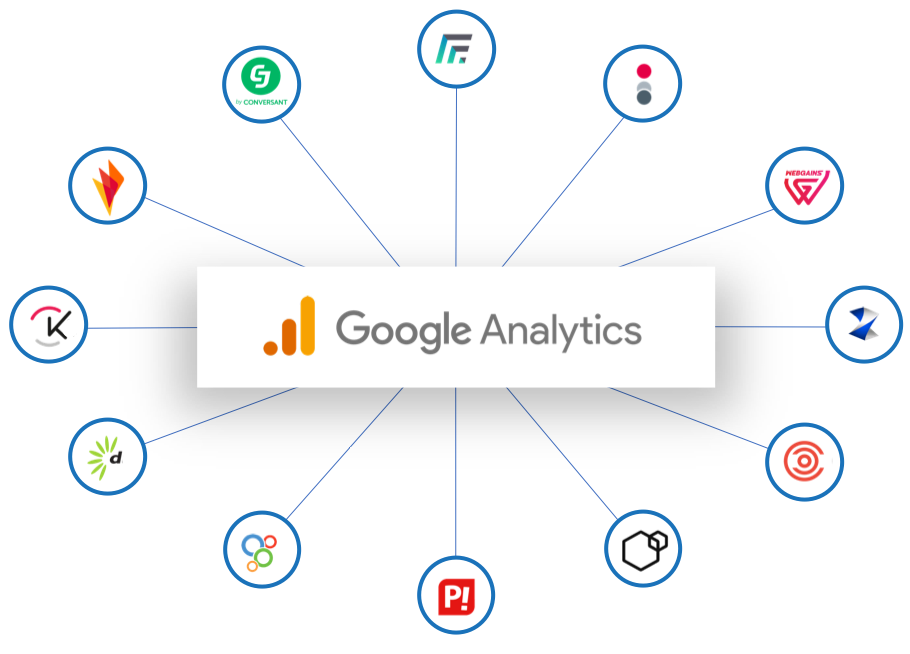 google-analytics-affiliate-sales-tracking