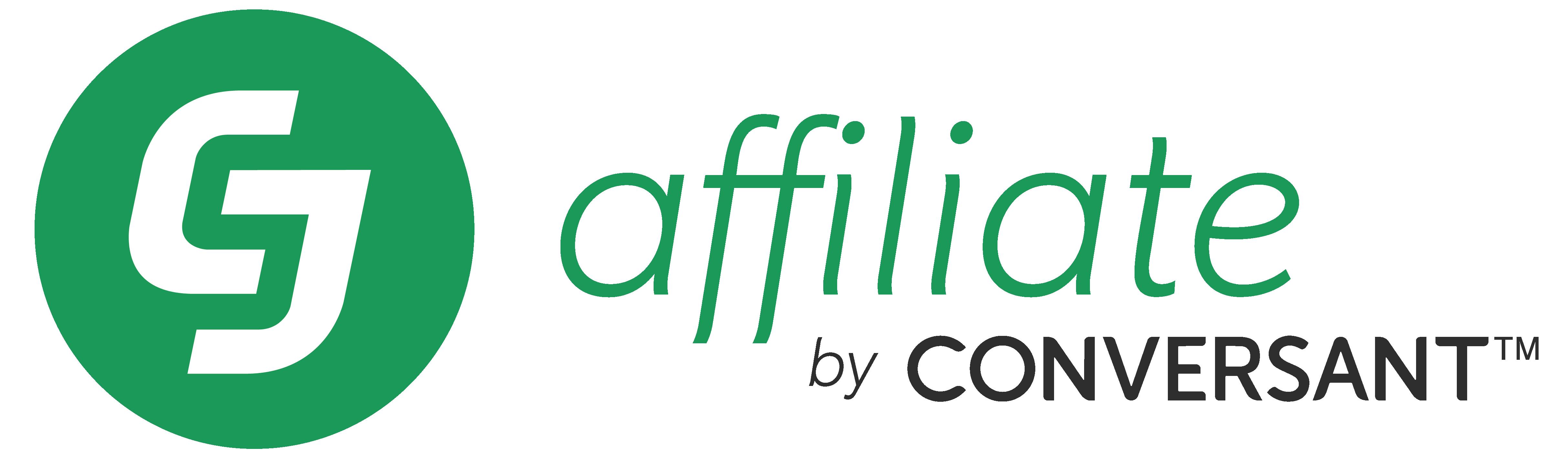 commission-junction-logo