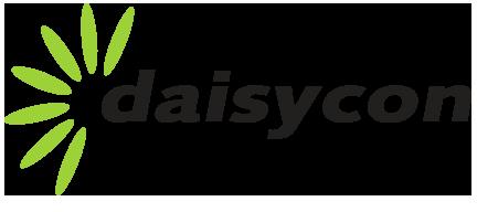 daisycon-logo