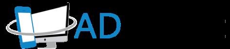adattract-logo
