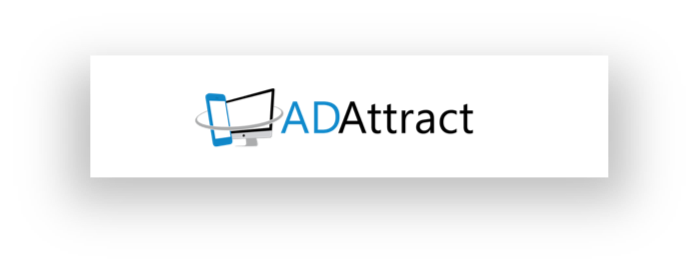 adattract-network-connection