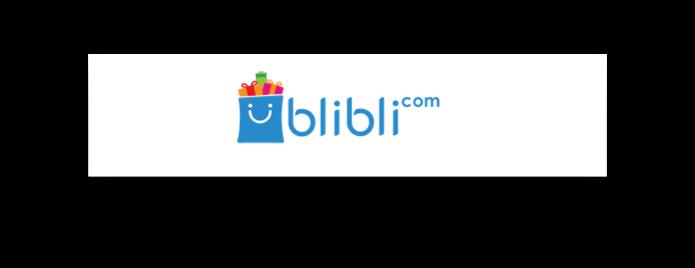 blibli-network-connection