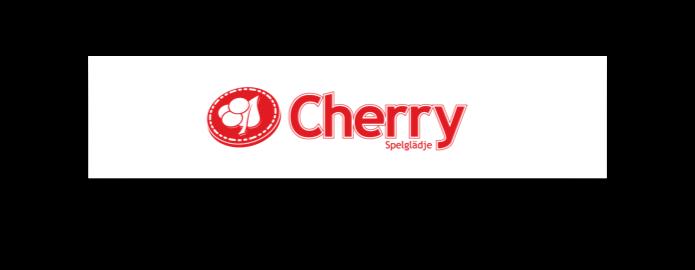 cherryrevenue-network-connection