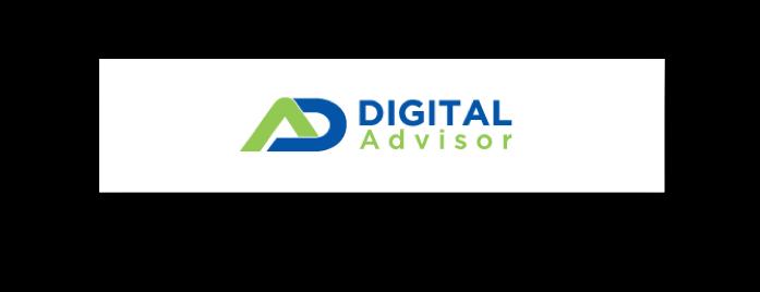 digital-advisor-network-connection