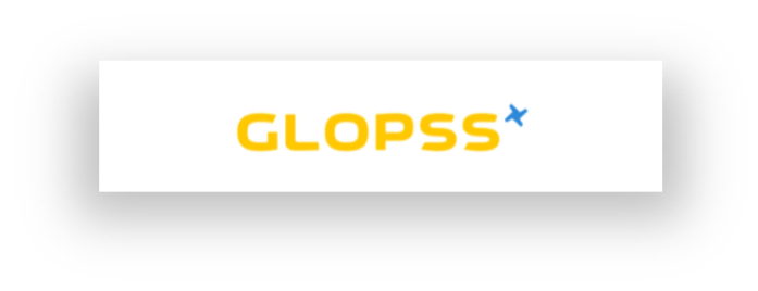 glopss-network-connection