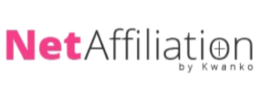 netaffiliation-logo