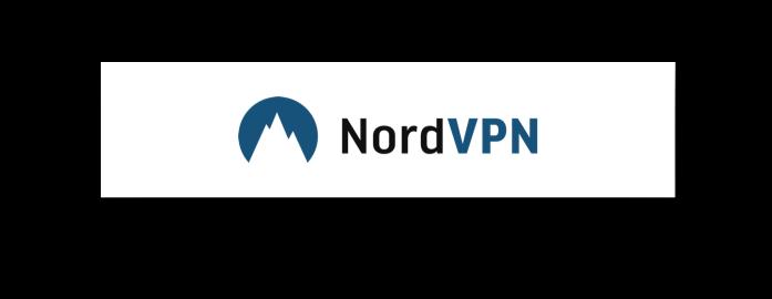 nordvpn-network-connection