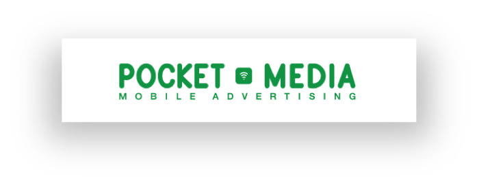 pocket-media-network-connection