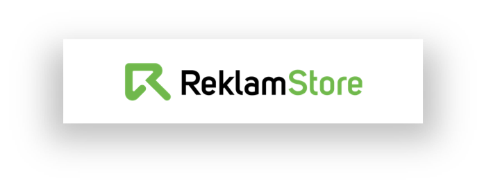 reklamstore-network-connection
