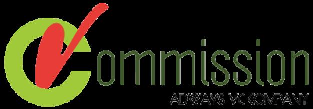 vcommission-logo