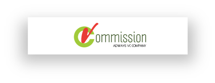 vcommission-network-connection