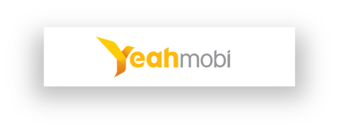 yeahmobi-network-connection