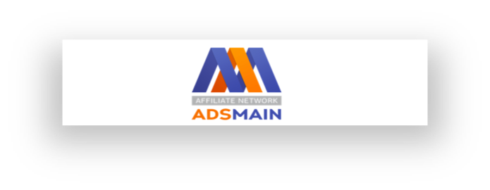 adsmain-network-connection