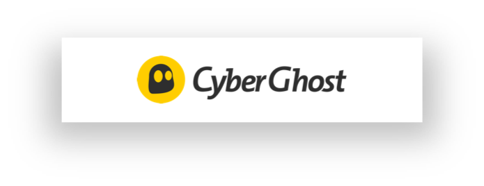 cyberghost-network-connection