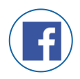 fb-integration-icon