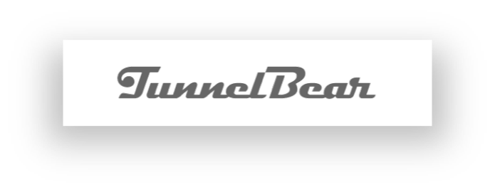 tunnelbear-network-connection