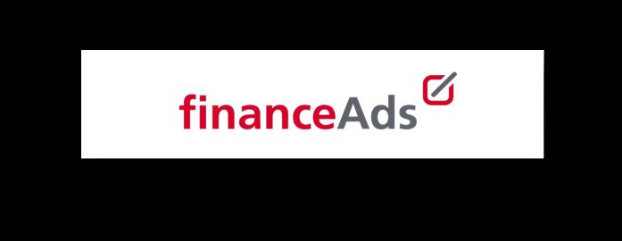 financeads-integration