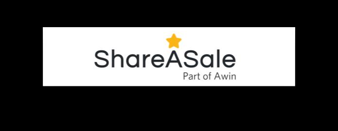 shareasale-integration