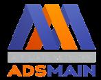 adsmain-logo
