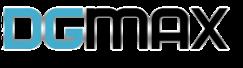dgmax-logo