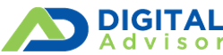 digital-advisor-logo