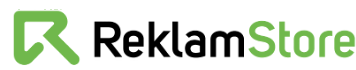 reklamstore-logo