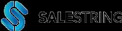 salestring-logo