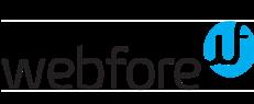 webfore-logo