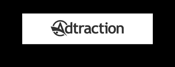adtraction-integration