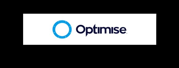 optimise-media-integration