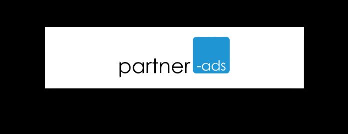 partner-ads-integration