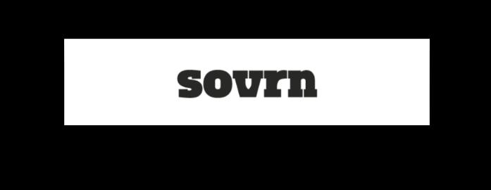 sovrn-integration