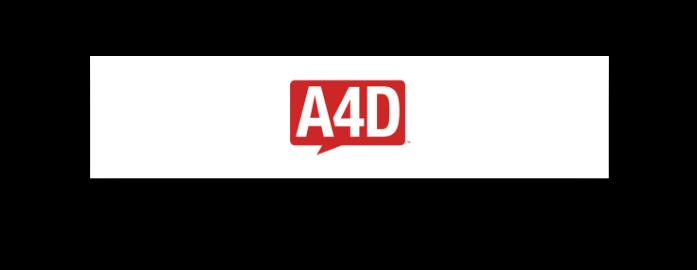 a4d-affiliate-commission-integration