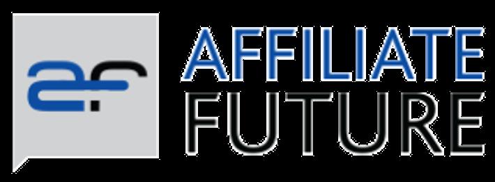 affiliate-future-logo