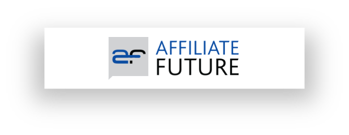 affiliate-future-sales-integration