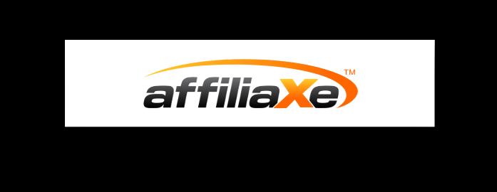 affiliaxe-affiliate-conversion-integration