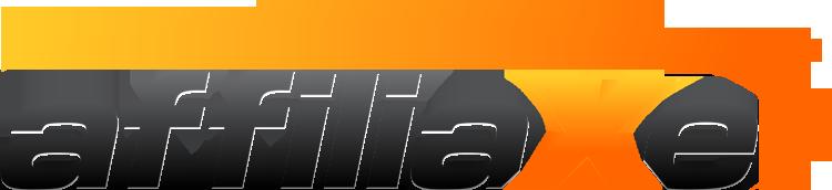 affiliaxe-logo