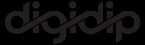 digidip-logo